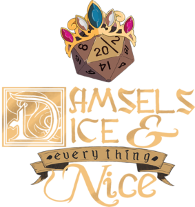 Damsels-Dice-and-Everything-Nice-logo