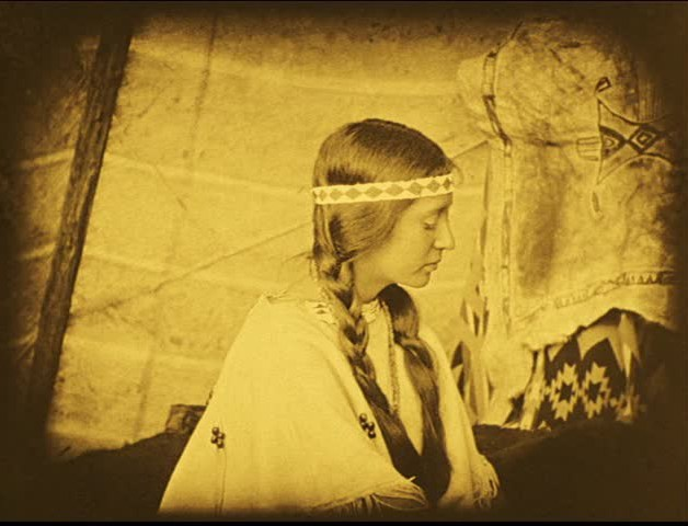 daughter-of-dawn-1920-image-40