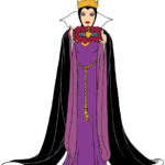 evil-queen2