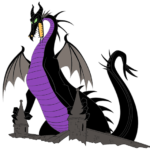 maleficent-dragon2